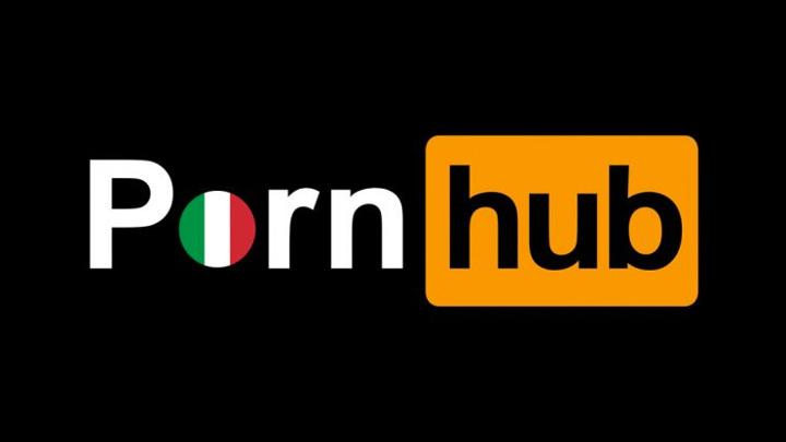 Pornhub выручит итальянцев, изнывающих в карантине