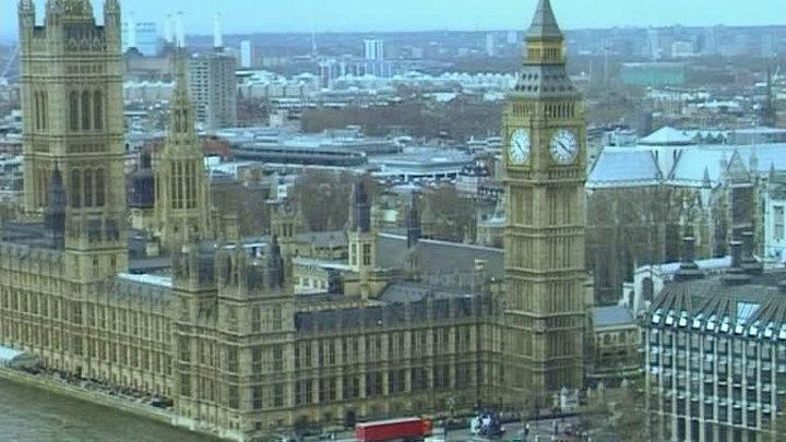 Фестиваль русской поэзии стартует в столице Великобритании