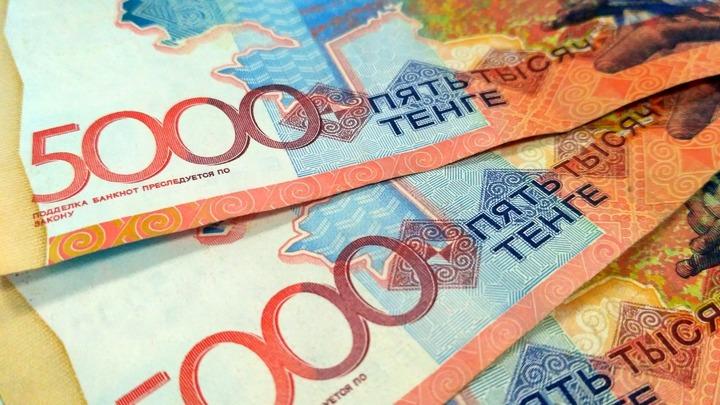 Весна пришла: постсоветские государства повышают процентные ставки