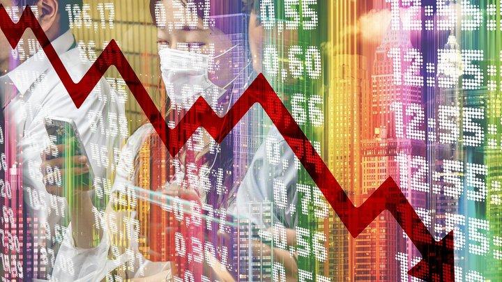 Россияне бросились скупать российские акции и облигации