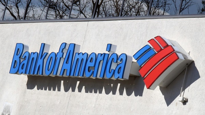 Bank of America Merryl Lynch опубликовал прогноз дефицита газа