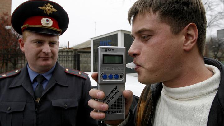 Минздрав РФ подготовил новый проект приказа о медосвидетельствовании водителей