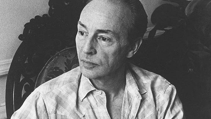 Век Баланчина. К 110-летию со дня рождения хореографа