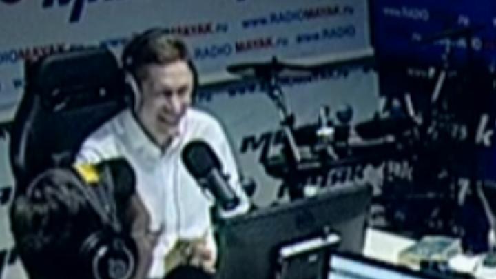 Сергей Федотов о досрочном завершении сезона КХЛ