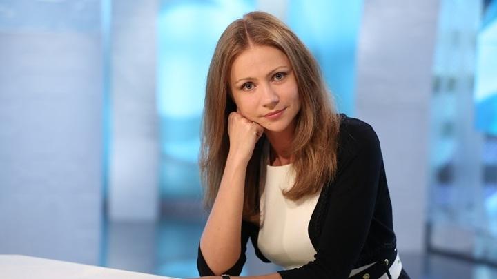 Актрисы Мария Миронова и Анна Ковальчук получили звания народных артистов России