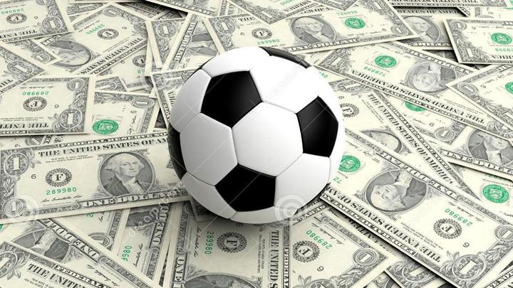 РФС: в России клубы переплачивают футболистам