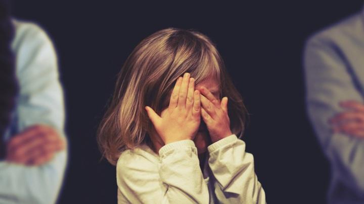 Родители смогут прописывать адресные запреты на  выезд ребенка  за рубеж