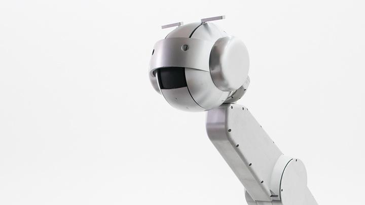 """Трухачев: """"Молодежь будет соперничать на рынке труда с роботами"""""""