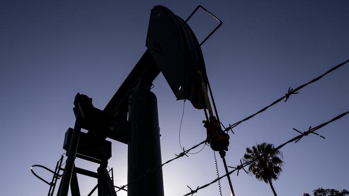 Нефть дорожает на перспективах роста спроса и восстановления экономики