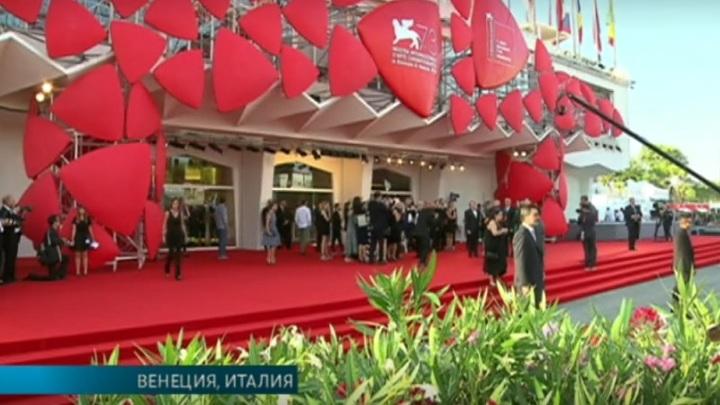 Губернатор Венеции: «Венецианский кинофестиваль не будут переносить»