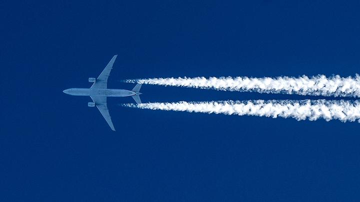 Аэрофлот отменил все рейсы в Турцию на июнь, кроме двух
