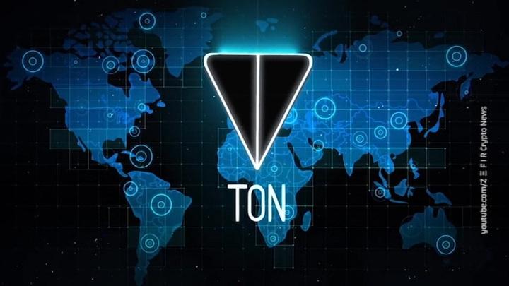 С Павла Дурова требуют десятки миллионов долларов за провал проекта TON