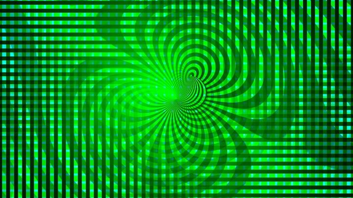 Учёные совместили в одном материале свойства сверхпроводника и магнетика.
