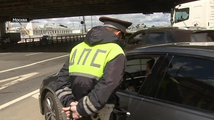 Новые штрафы для автомобилистов: предложение направлено в Минюст