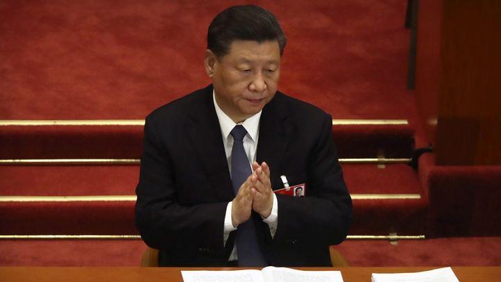 Си Цзиньпин будет участвовать в саммите по вопросам климата