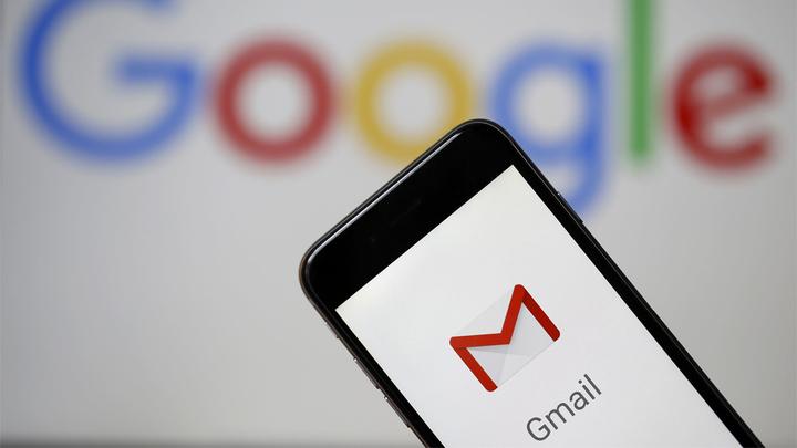 Роскачество: фильтрация спама в Gmail стала ненадежной