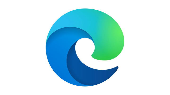 Microsoft Edge теснит Chrome на рынке браузеров