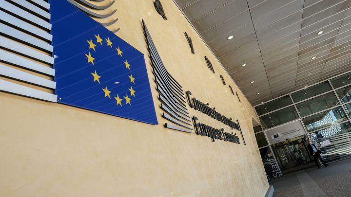 Bloomberg предрёк ЕС потерю 100 миллиардов евро