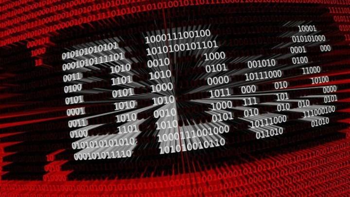 Интернет-портал ЦИК отразил мощную DDoS-атаку