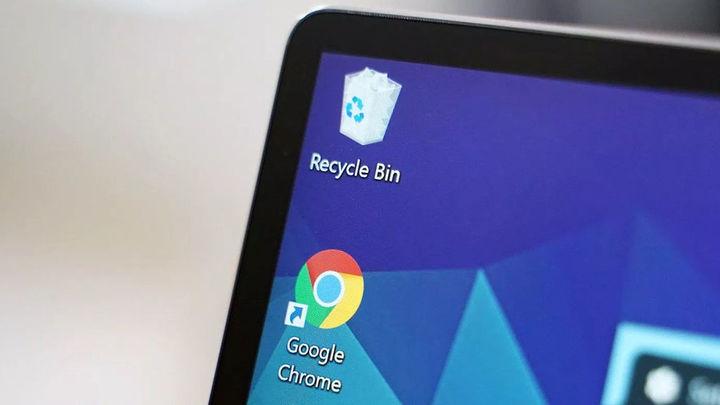 Google пообещала ослабить рекламную слежку в Chrome