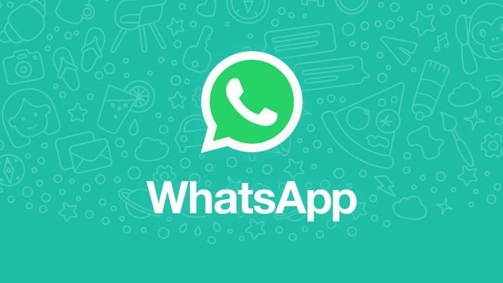 WhatsApp тестирует функцию исчезающих фото