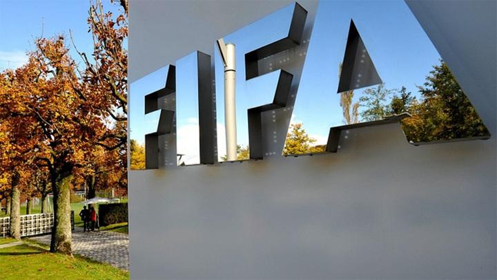 Футбольный локдаун. Европа против чемпионата мира ФИФА