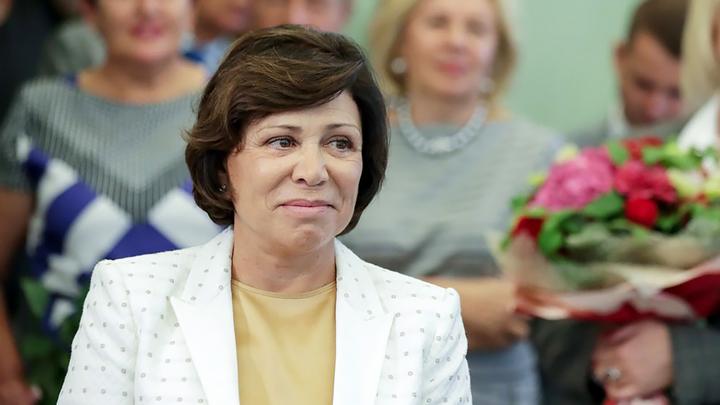 Идея сделать Хабиба Нурмагомедова Героем России столкнулась с критикой
