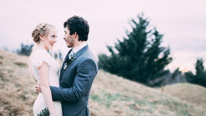 Женюсь. Дорого. Аналитики назвали средний чек свадебных покупок