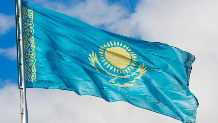 На слова Никонова Казахстан отреагировал нотой