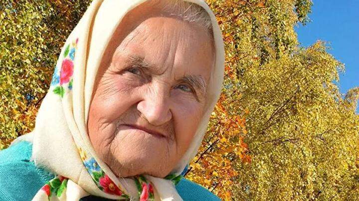 Администрация Суражского района Брянской области