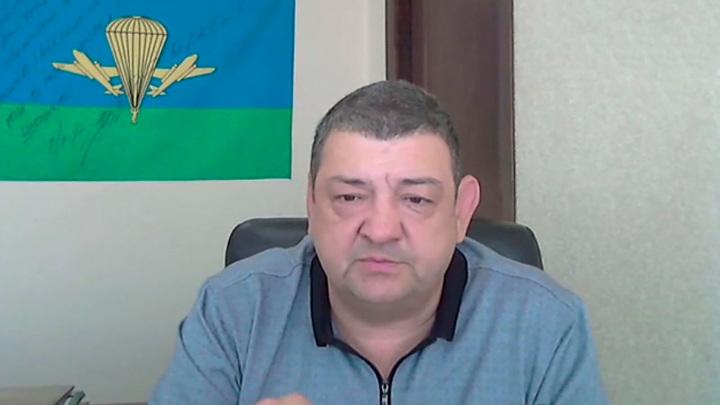 В Донбассе не питают иллюзий: обстрел водоканала – спланированная акция