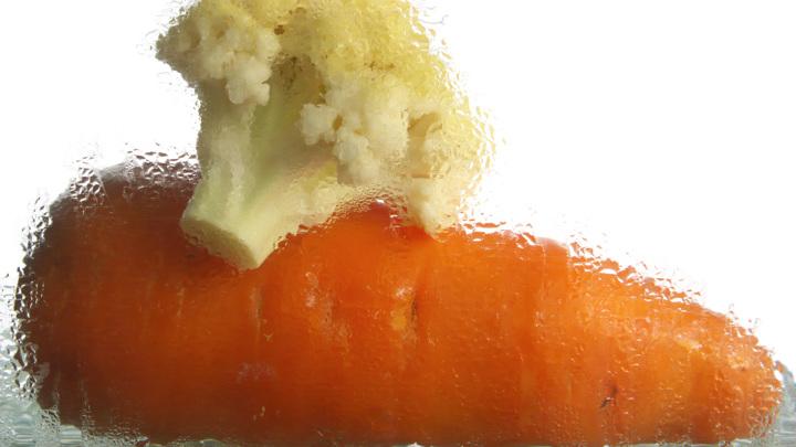Как выбрать детское пюре из цветной капусты: исследование Роскачества