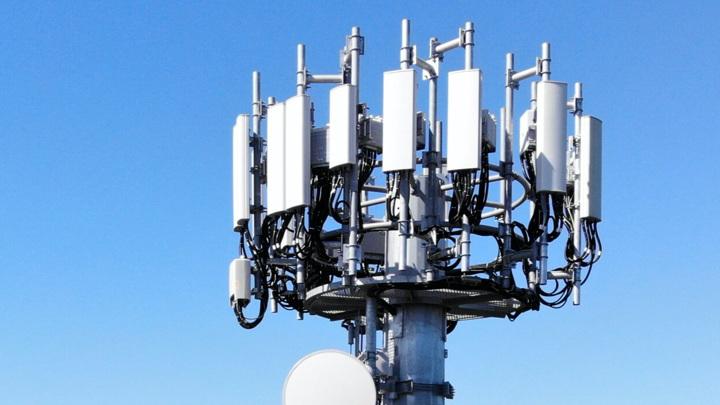 Сетям 5G в России пообещали новые проблемы