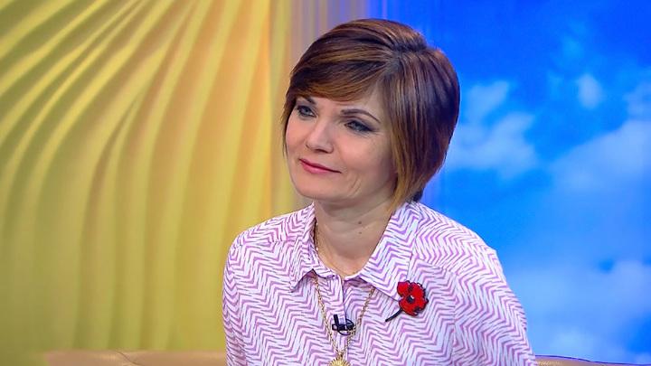 Детский омбудсмен Мишонова предложила пересмотреть правила разводов между супругами