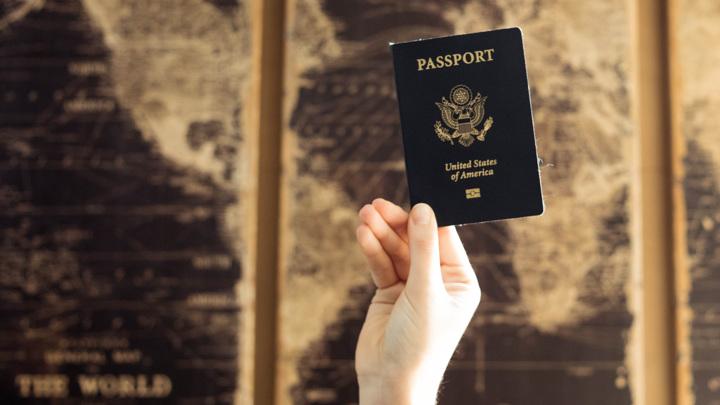 От гражданства США отказалось рекордное число американцев
