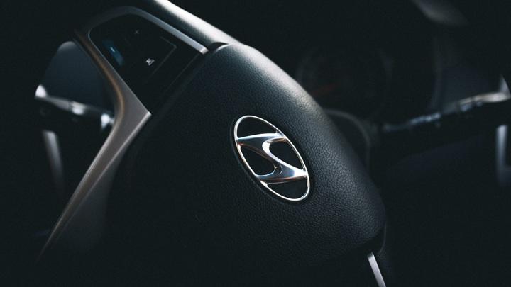 Завод Hyundai в Санкт-Петербурге увеличил объем производства на 7%