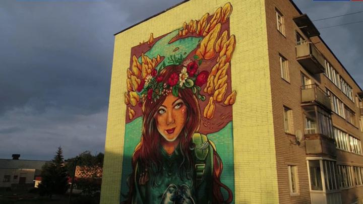 """Новгородский фестиваль """"Царь-Сказка"""" перенесли с весны на осень"""