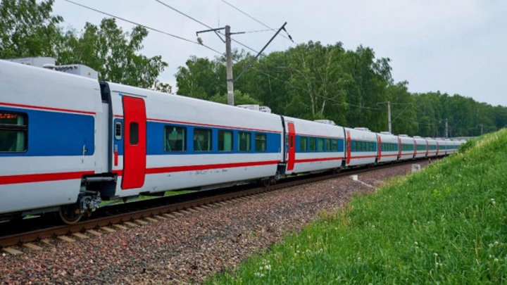 ФНБ доложит о возвратном финансировании транспортной инфраструктуры