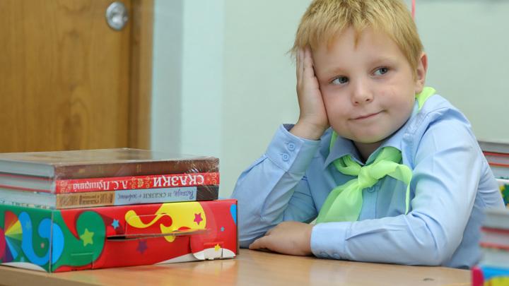Мишустин: со 2 августа начнем выплаты школьникам по 10 тысяч рублей