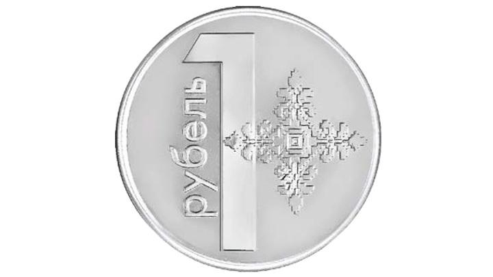 Белорусский валютный рынок: спокойный июль и горячий август