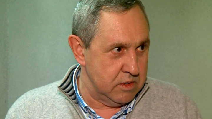 Депутат Госдумы вовлек тещу и жену в получение рекордной взятки