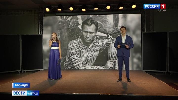 На Алтае прошло закрытие самого необычного Шукшинского кинофестиваля