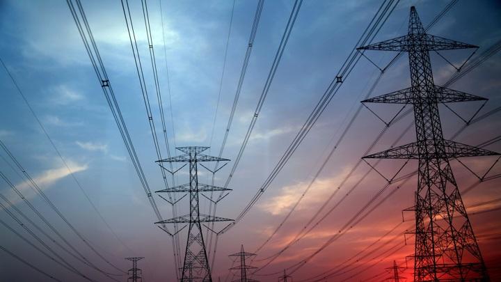 Работы Николаоса Хатциаргириу связаны с интеллектуальным управлением электросетями.