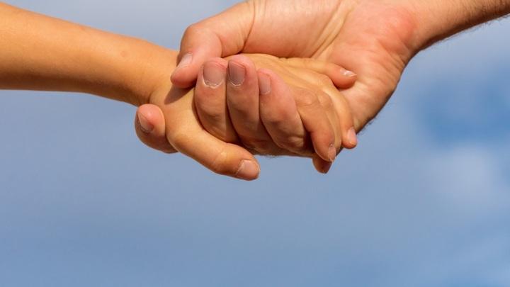 Алтайское отделение Детского фонда закупило дорогостоящий препарат для детей с муковисцидозом.