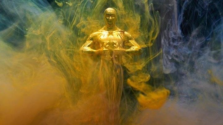 "Церемонию вручения ""Оскара"" изменят из-за пандемии"