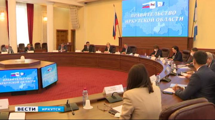 На Байкале откроют образовательный центр для одаренных детей и молодежи
