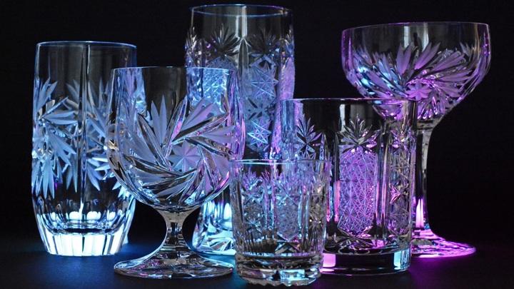 Для больных диабетом второго типа даже умеренное употребление алкоголя чревато серьёзными последствиями.