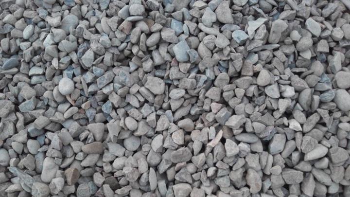 Москва и МО создадут совместный механизм в сфере переработки строительных отходов