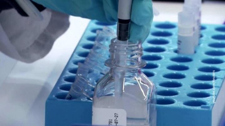 Норвегия продлевает приостановку вакцинации препаратом AstraZeneca до 15 апреля