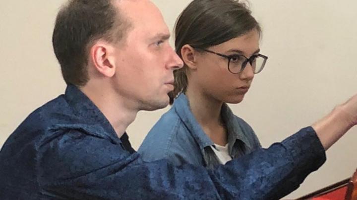 Авторское произведение юного ямальского композитора вошло в нотную хрестоматию народов России